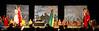 König_Keks_01.02.18-172 (j.pohl) Tags: doremi rathaussaal telfs könig keks irinagolubkowa gesangsstudio gelantino prinznougat olivapfefferkorn