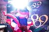 _MG_7885 (Carlos Deschamps) Tags: celebración del mes de la herencia dominicana en new york dominicanrepublic dominican drheritagenyc dominicano patria 809 lounge 809lounge washingtonheights washington heights wahi telemundo espalliat