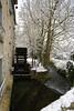 _DSC3828_DxO (Alexandre Dolique) Tags: d850 nikon etampes sous la neige under snow alexandre dolique