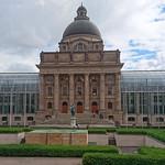 Bayerische Staatskanzlei thumbnail