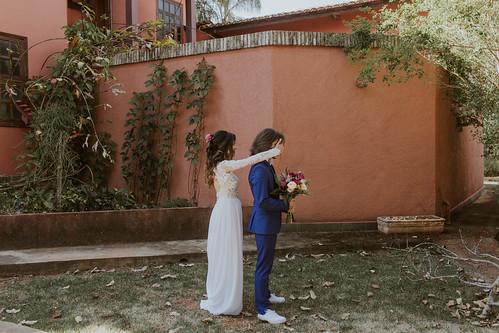 Jessica e Pedro Casamento (29 de 117).jpg