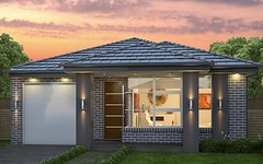5518 Road 527, Marsden Park NSW