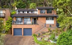 41 Harrison Avenue, Bonnet Bay NSW