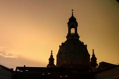 Twist Sky Bar Hotel INNSIDE Melià Dresden (letizia.lorenzetti) Tags: twistskybar dresden deutschland nacht nightwalk sachsen