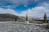 DSCN0554-2 (Fitour Photography) Tags: ladakh bikeride leh manali sarchu keylong dallake dal kashmir srinagar mountains snowcapped snow rohtang pass mountainpasses colddesert nubravalley royalenfield travel
