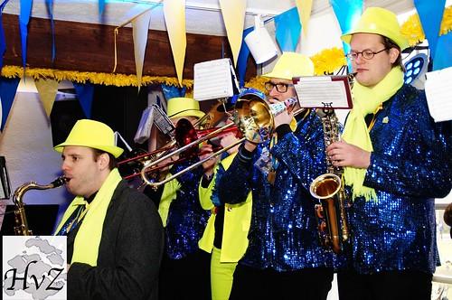 Opening Carnaval098