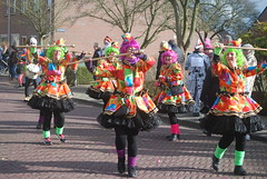 "Optocht Paerehat 2018 • <a style=""font-size:0.8em;"" href=""http://www.flickr.com/photos/139626630@N02/40209188911/"" target=""_blank"">View on Flickr</a>"
