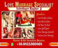 LOVE MARRIAGE SPECIALIST ASTROLOGER (inforishirajshastri) Tags: love marriage specialist problem solution get lost back