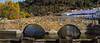 Spain - Seville - San Nicolas del Puerto - Roman stone bridge (Marcial Bernabeu) Tags: marcial bernabeu bernabéu spain españa spanish andalusia andalusian andalucia andalucía seville sevilla river rio río hueznar huéznar bridge stone roman old antique puente romano piedra san nicolas nicolás del puerto sannicolásdelpuerto sannicolasdelpuerto