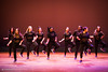 DSC_7116 (Joseph Lee Photography (Boston)) Tags: boston hiphop bostonuniversity bboy breakdance dance