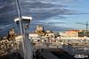 Bab el Raid 2018 - Meknès
