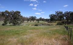 134 Whitegum Road, Barkers Creek VIC