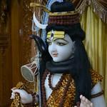 Maha Shivaratri (8)