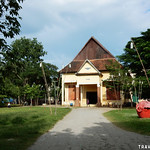 Phare Ponleu Selpak Artistic School, Battambang thumbnail