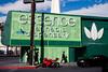 Essence | Las Vegas, NV | 2018 ([DV8] David Patrick Valera) Tags: reddot summilux50 street humancondition leitzpark leitz dv8street summicron35 leica lasvegas streetphotography rangefinder photographers wetzlar dv8 leicam10 davidpatrickvalera