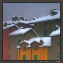 Winter (cienne45) Tags: carlonatale cienne45 natale italy