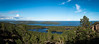 Nationalpark Skuleskogen / Höga Kusten (jkiter) Tags: fjord panoramafotografie landschaft küste schweden skuleskogen hoheküste see skandinavien gewässer wald natur meer highcoast högakusten lake landscape nature outdoor scandinavia sverige sweden coast forest sea waters