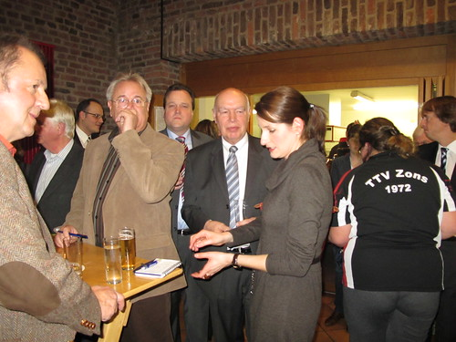 """2012 CDU-Neujahrsempfang • <a style=""""font-size:0.8em;"""" href=""""http://www.flickr.com/photos/152421082@N04/40303032041/"""" target=""""_blank"""">View on Flickr</a>"""