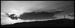 X1D5_B0003212 copy (mingthein) Tags: thein onn ming photohorologer mingtheincom availablelight xpan hasselblad medium format widescreen clouds sky bw blackandwhite monochrome x1d