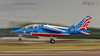 French Air Force Dassault-Breguet-Dornier Alpha Jet E E114 (benji1867) Tags: french air force dassaultbreguetdornier alpha jet e e114 dassault breguet dornier riat riat17 riat2017 17 2017 royal international tattoo fairford raf armee de lair avgeek avporn aviation trainer lift lead fighter landing fly flight flying canon 7d2 francais france