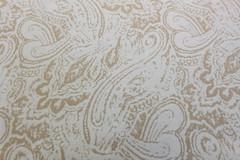 """Ткань пальтово костюмная 29-7/348 шерсть шир.125 см 4200 р/м • <a style=""""font-size:0.8em;"""" href=""""http://www.flickr.com/photos/92440394@N04/40370365242/"""" target=""""_blank"""">View on Flickr</a>"""