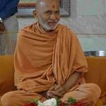 20180127 - HDH Devaprasaddas Ji Swami Visit (15)