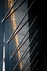 (ahball) Tags: fujifilm xt2 singapore light shadow building architecture city urbanlandscape