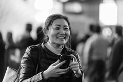 DSC_7825 (drkotaku) Tags: candids manhattan newyorkcity nikond810 streetphotography timessquare