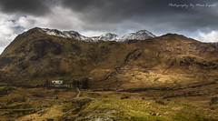 Snowdonia (marc_leach) Tags: snowdonia northwales landscape mountain snow canon panorama tokina1116mm manfrotto055xprob