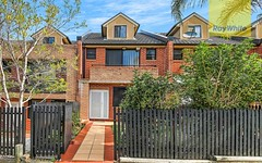 5/24-28 Cleone Street, Guildford NSW