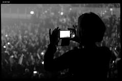 IMG_6444 (anto-logic) Tags: musica music nekmaxrenga singers cantanti livorno 2018 forum concerto dalvivo jamsession modiglianiforum screen puntodivista profonditàdicampo luce illuminazione palcoscenico palco stage live pointofview depthoffield focus beautiful pov dof bokeh nice pretty cute gorgeous wonderful photoshop effects effetti filtro filter postproduction postproduzione pp pc lightroom alien skin sharpen play handsome light lighting fabulous eos canon