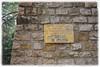 23 Février 2018 - Rando Bernard - Le Tholonet - Lacs Zola et Bimont (Chantal Nougier) Tags: randobernard borderfx colline rando saintevictoire provencealpescôtedazur france fr le tholonet aqueduc de doudon