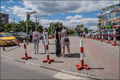 DR150609_277D (dmitryzhkov) Tags: russia moscow documentary street life color colour human reportage social public urban city photojournalism streetphotography people dmitryryzhkov everyday candid stranger group bunch