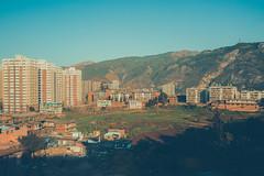 _62A1623 (gaujourfrancoise) Tags: china chine gaujour cities city town gejiucity kunming yuanyang xinjie yunnan