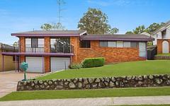 16 Cooper Street, Cessnock NSW