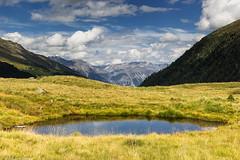 Placido laghetto (cesco.pb) Tags: valtellina valviola lombardia lombardy italia italy alps alpi canon canoneos60d tamronsp1750mmf28xrdiiivcld montagna mountains