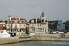 DSC04151 - Cascais (HerryB) Tags: 2017 sonyalpha99 dlsr sony tamron alpha europa europe bechen fotos photos photography herryb heribertbechen portugal reise rundreise cacais flickr meer atlantik