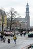 20180303-_DSC0174.jpg (Sander Kornman) Tags: brug ijs westerkerk woonboot schaatsen winter amsterdam noordholland netherlands nl