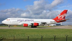 G-VROY (AnDyMHoLdEn) Tags: virgin virginatlantic 747 egcc airport manchester manchesterairport 23l