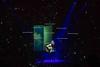 Foto-concerto-levante-milano-04-marzo-2018-Prandoni-003 (francesco prandoni) Tags: yellow levante teatro dal verme otr show stage palco live teatrodalverme metatron inri milano milan italia italy francescoprandoni