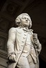 Wolfgang Amadeus Mozart (S. Ruehlow) Tags: herold gustavherold opernplatz frankfurt alteoper oper skulptur figur