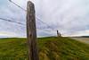 Camino Faro de Punta de la Cruz - Entrada Ría de Ribadeo (Juan José Pérez) Tags: d1659 faro de punta la cruz entrada ría ribadeo mar ria