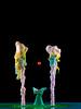_AAA7472 (Angelo M51 (Angelo Metauri)) Tags: gocce drops fluids fluid stilllife artliquid dropcollision liquid liquidsculpture water waterdrops waterdrop splash speed speedphotography splashart angelom51 angelometauri abstractphoto abstract abstrakt acqua collisiondrops colors