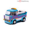 41310 rancho truck alternate (KEEP_ON_BRICKING) Tags: lego friends set moc mod alternate model truck 41310
