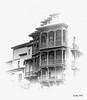Casas Colgadas, Cuenca (Santos M. R.) Tags: cuenca casascolgadas casas colgadas patrimonio
