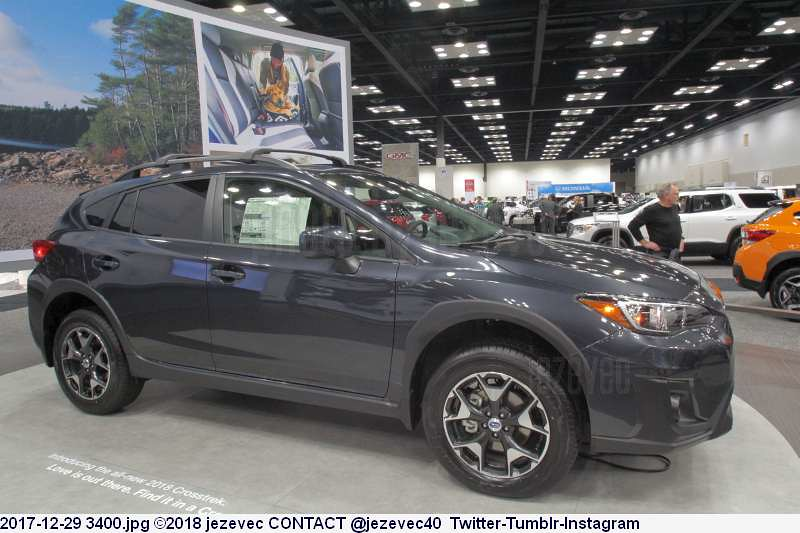 The World S Most Recently Posted Photos Of New And Subaru