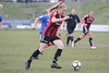 Lewes FC Women 5 Portsmouth Ladies 1 FAWPL Cup 14 01 2017-528.jpg (jamesboyes) Tags: lewes portsmouth football soccer women ladies fa fawpl womenspremierleague amateur sport womeninsport equality equalityfc sportsphotography game kick tackle score celebrate win victory canon dslr 70d 70200mmf28