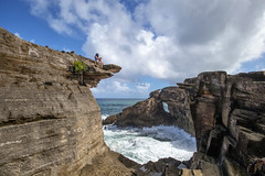 Trip to Arecibo (horaciovel) Tags: arecibo puertorico pr