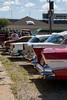 IMG_6618 (MilwaukeeIron) Tags: 2016 carcraftsummernationals july wisstatefairpark