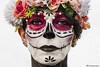 LC&G 3280 (kingeston) Tags: kingeton ernesto fiorentino nikon d7000 lucca comics games mask maschera cosplay cosplayer morte death colore colors mostra fumetti face ritratto portrait